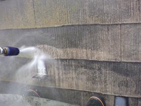 【完工事例】[02.5.8] 藤沢市T様邸 外壁塗装・屋根塗装・他塗装工事
